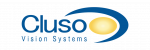 Cluso Vision Systems